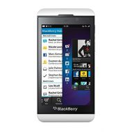 BlackBerry Blackberry Z10 STL100-3 16GB 4G LTE Unlocked GSM OS 10 Cell Phone - White
