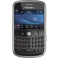 BlackBerry RIM Blackberry Bold 9000 (Unlocked) - BLACK