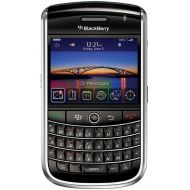 BlackBerry Blackberry Tour 9630 GSM Unlocked Cell Phone with 3.2 MP Camera and GPS - Unlocked Phone - No Warranty - Black