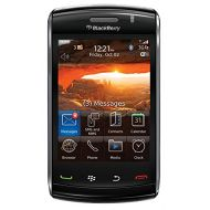 BlackBerry Storm 2 9550 Unlocked Phone - No Warranty