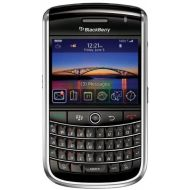 BlackBerry Blackberry Tour 9630 Unlocked GSM CDMA Cell Phone (Black)