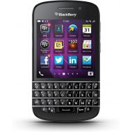 BlackBerry Blackberry Q10 Unlocked Cellphone, 16GB, Black