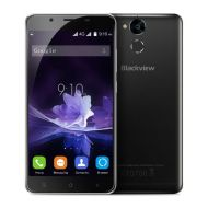 "[직배송][추가금없음]Blackview P2 smartphone 5.5"" FHD 4GB RAM 64GB ROM Android 6.0 MT6750T Octa Core 13MP fingerprint 6000mah 4G LTE Mobile Phone"