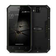 "[직배송][추가금없음]Blackview BV4000 Pro Android 7.0 Quad Core IP68 Waterproof Smartphone 4.7""HD 2GB+16GB Mobile phone 8.0MP 3G Camera Cell phone"