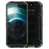 "[직배송][추가금없음]Blackview BLACKVIEW BV9500 IP68 waterproof 5.7""18:9 FHD Smartphone 4G Android 8.1 4G+64GB 10000mAh wireless charging NFC mobile phone GPS"