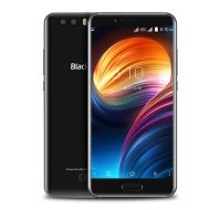 "[직배송][추가금없음]Blackview P6000 Octa Core Fingerprint+Face ID Smartphone 5.5""FHD 21.0MP Camera 6GB+64GB Mobile phone Android 7.1 4G Cellphone"
