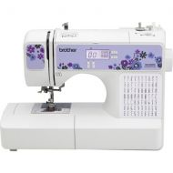 Brother XS2070 Computerized Sewing Machine w 70 Built-In Stitches