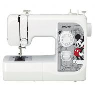 Brother Sewing Disney Faceplates Electronic Sewing Machine