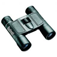 Bushnell BUSHNELL POWERVIEW 10X25 BINO