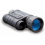 Bushnell Night-Vision 4x40 Equinox Z Digital Monocular