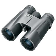 Bushnell BSH141042 - BUSHNELL 141042 Powerview 10 x 42mm Roof Prism Binoculars