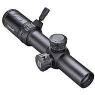 Bushnell AR71424 AR Optics, 1-4x24mm, 30 Main Tube, BTR-2 Reticle, Black