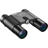 Bushnell 190125 Legend Binoculars, 10x25mm Legend Ultra HD black