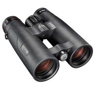 Bushnell Legend Ultra HD M-Series Binoculars