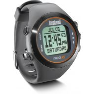 Bushnell NEO XS Golf GPS Rangefinder Watch