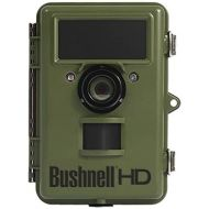 Bushnell 119740 Nature View 14MP Nature View HD Live View Camera with Box, Green