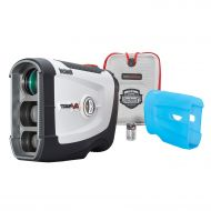 Bushnell Tour V4 Patriot Pack Rangefinder