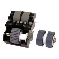 Canon EXCHANGE ROLLER KIT FOR DR-4010C 6010C