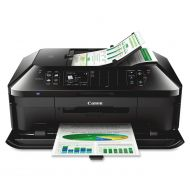 Canon PIXMA MX922 Wireless All-In-One Office Inkjet Printer, CopyFaxPrintScan