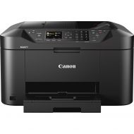 Canon, CNMMB2120, MAXIFY MB2120 Wireless All-In-One Printer, 1 Each
