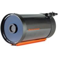 Celestron 91027XLT Schmidt-Cassegrain C9.25- A XLT (CGE) Optical Tube Assembly