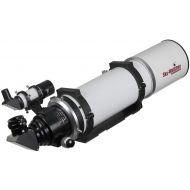 Celestron Sky-Watcher Esprit 120mm ED APO Triplet Refractor Optical Tube, 120
