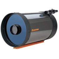 Celestron 6 Schmidt Cassegrain Optical Tube Assembly with Starbright XLT Coatings Aluminum Tube