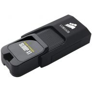 Corsair Flash Voyager Slider X1 64GB USB 3.0 Flash Drive