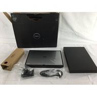 Dell XPS 13 9360 13.3 Touchscreen Laptop i5-7200U 8GB 128GB SSD Windows 10 Home
