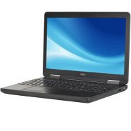 Refurbished Dell Latitude E5540 15.6 Laptop, Windows 10 Pro, Intel Core i5-4200U Processor, 8GB RAM, 320GB Hard Drive