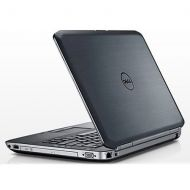 Refurbished Dell Latitude E6420 14-inch Laptop Notebook 2.50 GHz i5 i5-2520M CPU 8GB 250GB Windows 10 Professional