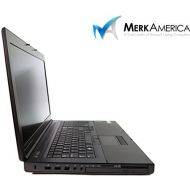 Dell REFURBISHED DELL PRECISION M6800 I7 4810MQ 3.8GHZ QUADRO K3100M 4GB 16GB 1600MHZ FHD 1080P 500GB 1TB DVDR NQ0434