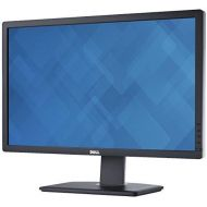 Dell UltraSharp U2713HM 27 Monitor with LED