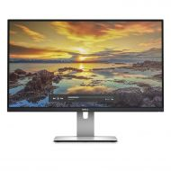 Dell UltraSharp U2715H 27-Inch Screen LED-Lit Monitor