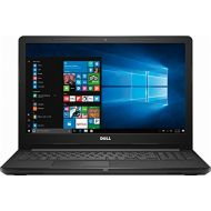 DELL I3565-A453BLK-PUS Dell 15.6 Laptop, 7th Gen AMD Dual-Core A6 Processor DVD-RW