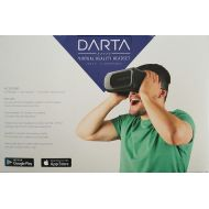 Darta Virtual Reality Headset