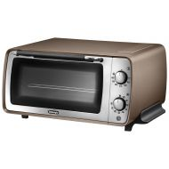 DeLonghi Distinta collection Oven and toaster EOI406J-BZ (Future Bronze)