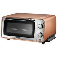 DeLonghi Distinta collection Oven and toaster EOI406J-CP (Style Copper)