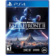 Bestbuy Star Wars Battlefront II - PlayStation 4