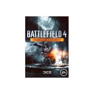 Bestbuy Battlefield 4 Second Assault - PlayStation 4 [Digital]