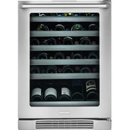 Electrolux EI24WC10QS24 Stainless Steel Undercounter Wine Chiller
