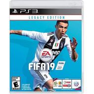 By Electronic Arts FIFA 19 Legacy Edition (PS3)