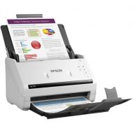 Epson WorkForce DS-770 Colour Document Scanner