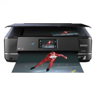 Epson Expression Photo XP-960 Wireless Small-in-One Printer