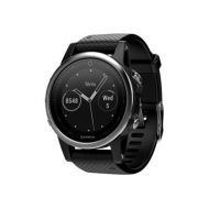 Garmin Fenix 5S Compact Multisport GPS Watch