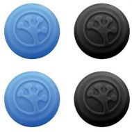 Grip-it Grip-iT Analog Stick Covers: Set of 4