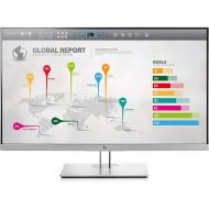 HP EliteDisplay E273q 27-inch Monitor (1FH52A8)