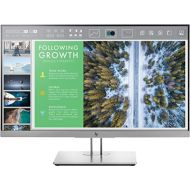 HP Business E243 23.8 LED LCD Monitor - 16:9-5 ms