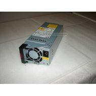 """je Wing Camo Usatuff Custom Cooler Wrap /""""S/' adapte Nouveau Moule/"""" RTIC 20 QT L"""