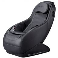 House Deals Video Game Chair Massage Therapy Chairs Shiatsu Gaming Cool Computer Carved Furniture Wireless Bluetooth Audio Long Rail